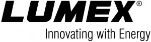 Lumex-Innovating-with-energy-(reverse)